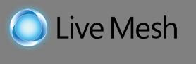 live-mesh-logo.png