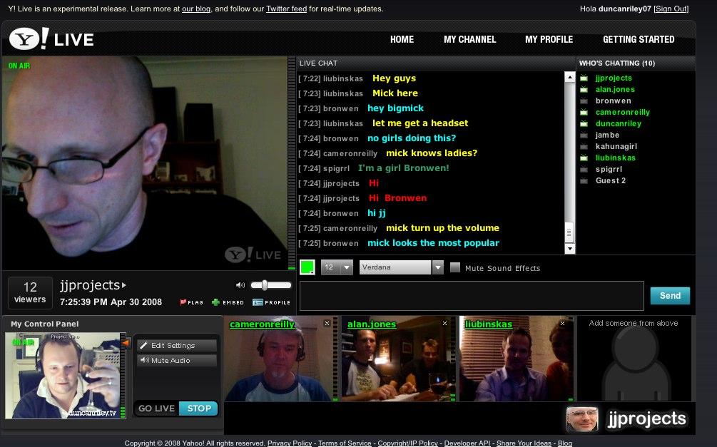 live_-jjprojects.jpg