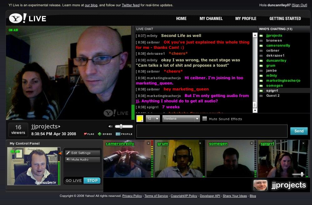 live_-jjprojects222.jpg