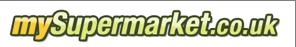 mysupermarket-logo.png