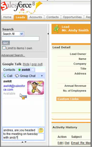 salesforce-gtalk-small.png