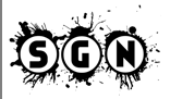 sgn-logo-splash.png