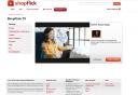 shopflick-2.png