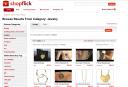 shopflick-3.png