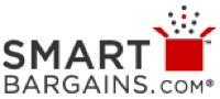 smartbargains.jpg