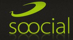 soocial-logo.png