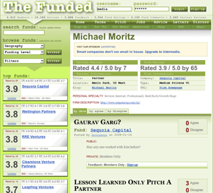 thefunded-moritz-small.png