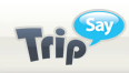 tripsay-logo.png