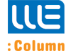 wecolumn-logo.png