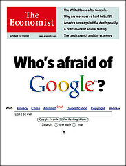 whos-afraid-of-google.jpg