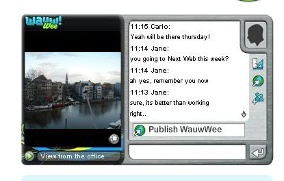 wuawee-screen.png