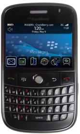 blackberry-9000-2.png