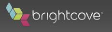 brightcove-logo-2.png