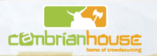 cambrian-house-logo.png