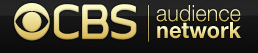 cbs-audience-network-logo.png