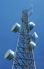 cell-tower.jpg