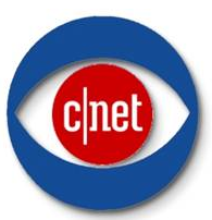Why cbs bought cnet and not the other way around techcrunch why cbs bought cnet and not the other way around solutioingenieria Gallery