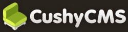 cushycms.jpg