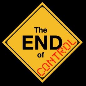 endofcontrol.jpg