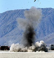 explosion-small.jpg
