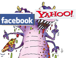 facebook-yahoo-monster.png