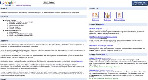 google-health-sciatica-small.png