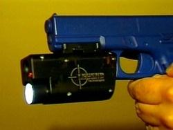 guncam
