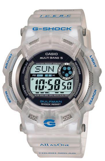 GW 9101K 7 JR