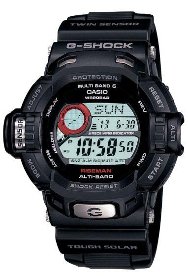 GW 9200 1 CR ER