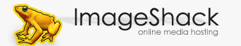 imageshack-logo-small.png