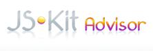 js-kit-advisor.png