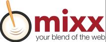 mixx-logo-small.png