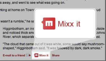 mixxcnn-screen.png