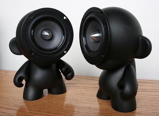 munny_speakers