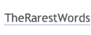 rarest-words-logo.png