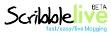 scribblelive-logo-small.png