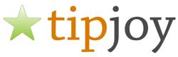 tipjoy-logo.png