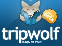 tripwolf.jpg