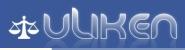 uliken-logo.png