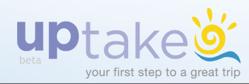 uptake-logo.png