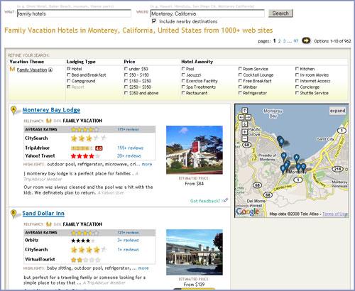 uptake_family_friendly_hotels_monterey.jpg