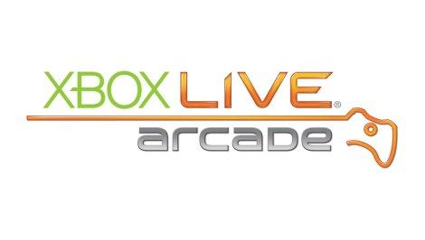 xbox live arcade1 1