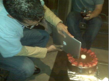air-cake.png