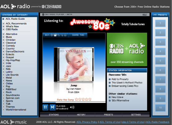 aol-radio-small.png