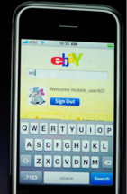 ebay-iphone.png