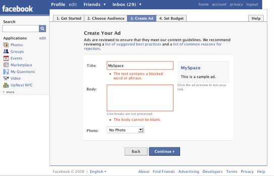 fb-ad-myspace.png