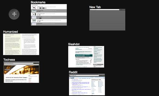 fennec_new_tab.jpg