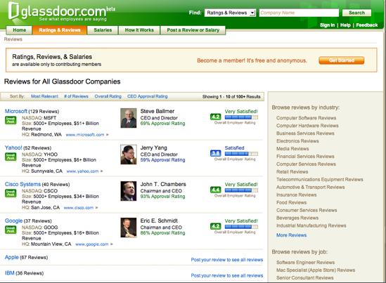glassdoor-homepage-small.png