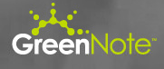 greennote-logo.png