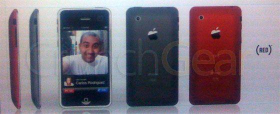 iphone2 1